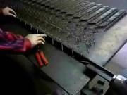 Оборудование для плетения рабицы,  продажа станков,  Жезказган