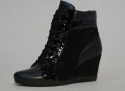 оптом женская обувь из Европы