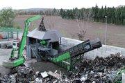 Прием металлолома,  черного лома,  отходов черных металлов Жезказган