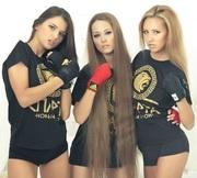 Мужской тренинг Казахстан 7