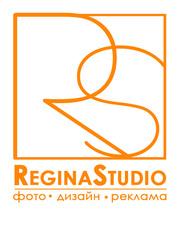 Фото,  дизайн,  реклама