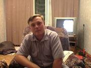 «Водитель г.» в Жезказгане