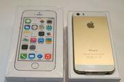 Оригинальные Apple IPhone 5S 64GB,  Samsung S5,  Macbook Pro и более