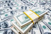 Нужны деньги,  чтобы заимствовать для бизнеса,  или больше,  свяжитесь с