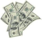 Нужно денежные средства купить квартиру? я помочь с кредитом сегодня